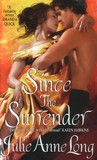 Review: Since the Surrender