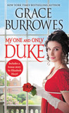 Review: My One and Only Duke
