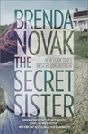 Review: The Secret Sister