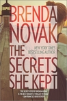 The Secrets She Kept (Fairham Island, #2) by Brenda Novak