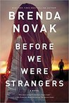 Review: Before We Were Strangers