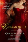 Review: Enamored