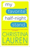 Review: My Favorite Half-Night Stand