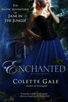 Review: Enchanted