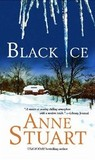 Black Ice (Ice, #1) by Anne Stuart