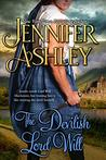 The Devilish Lord Will (MacKenzies & McBrides, #10) by Jennifer Ashley