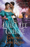 Review: Governess Gone Rogue