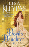 Devil's Daughter (The Ravenels #5) by Lisa Kleypas