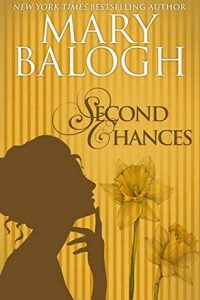 Review: Second Chances