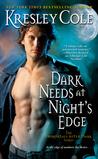 Review: Dark Needs at Night's Edge