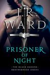 Review: Prisoner of Night