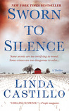 Sworn to Silence (Kate Burkholder, #1) by Linda Castillo