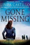 Review: Gone Missing