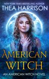 Review: American Witch