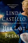 Review: Her Last Breath