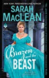 Review: Brazen and the Beast