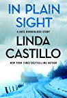 In Plain Sight (Kate Burkholder, #10.5) by Linda Castillo