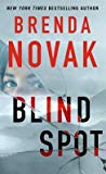 Blind Spot (The Evelyn Talbot Chronicles, #4) by Brenda Novak