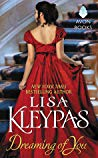 Dreaming of You (The Gamblers, #2) by Lisa Kleypas