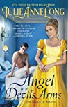 Angel in a Devil's Arms (The Palace of Rogues, #2) by Julie Anne Long