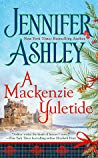 A Mackenzie Yuletide (Mackenzies & McBrides, #11.5) by Jennifer Ashley