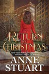 Return to Christmas by Anne Stuart
