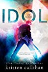 Review: Idol