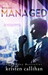 Managed (VIP, #2) by Kristen Callihan