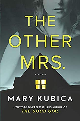 Review: The Other Mrs.
