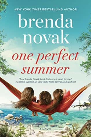 Review: One Perfect Summer