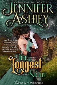 Review: The Longest Night