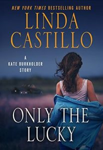 Review: Only the Lucky