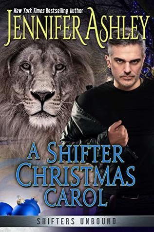Review: A Shifter Christmas Carol