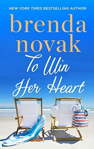 Review: To Win Her Heart