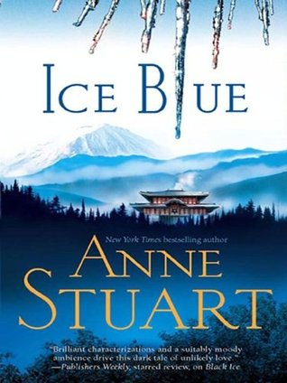 Review: Ice Blue