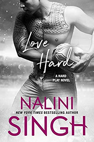 Review: Love Hard