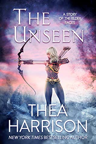 Review: The Unseen